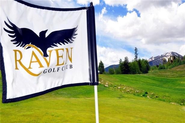 1615 Golden Eagle Road, Silverthorne, CO - USA (photo 2)