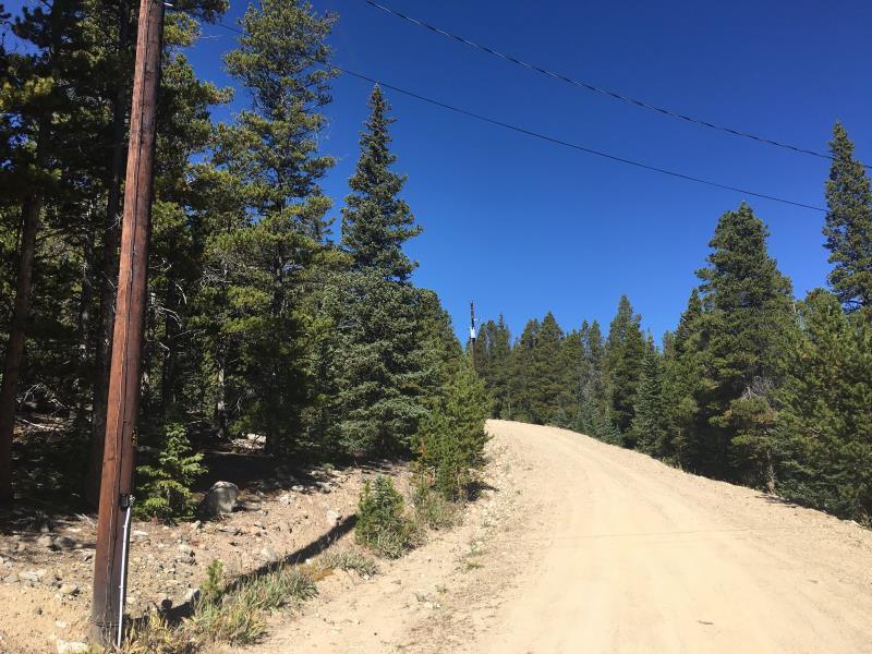 320 Gold Trail Circle, Fairplay, CO - USA (photo 2)