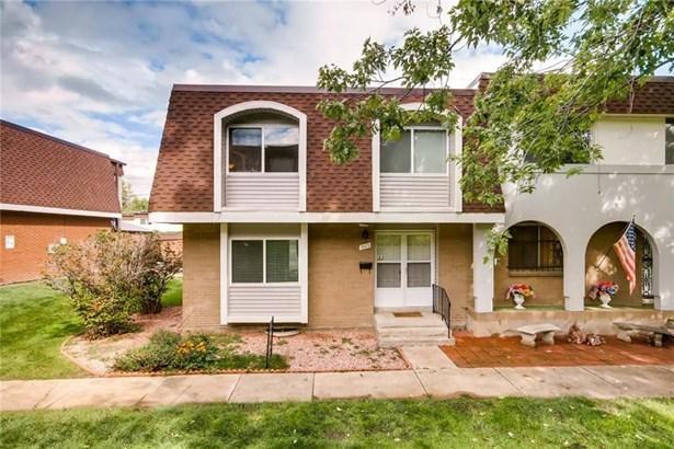 545 Xenon Court # 545, Denver, CO - USA (photo 1)
