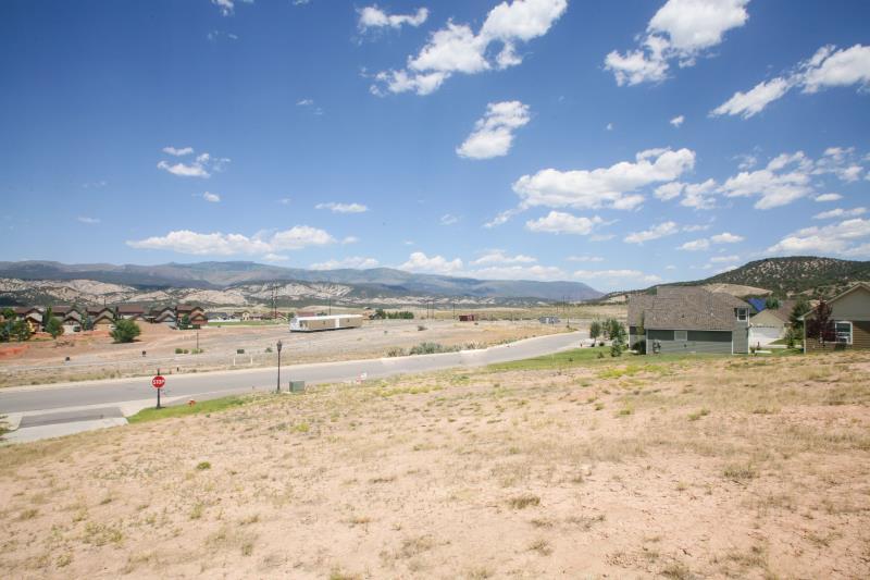 21 Overlook Lane, Gypsum, CO - USA (photo 1)