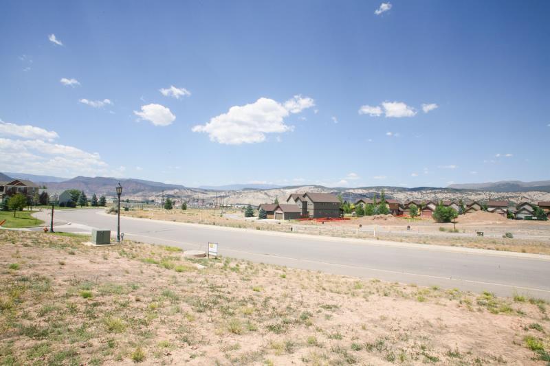 21 Overlook Lane, Gypsum, CO - USA (photo 2)