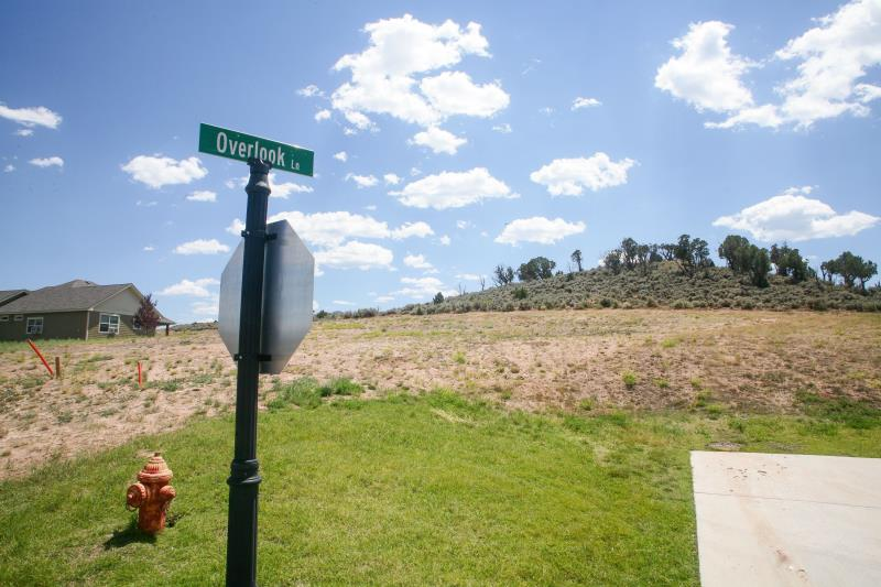 21 Overlook Lane, Gypsum, CO - USA (photo 5)