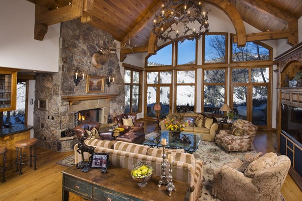 453 Holden Road, Beaver Creek, CO - USA (photo 3)