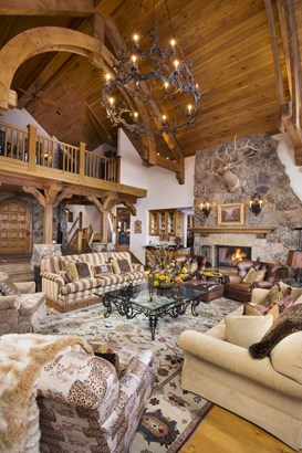 453 Holden Road, Beaver Creek, CO - USA (photo 5)