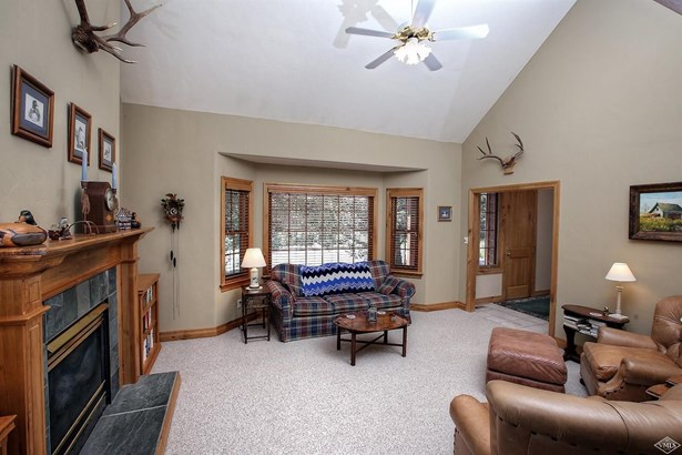 1052 Mesa Drive, Eagle, CO - USA (photo 2)