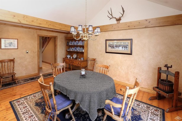 1052 Mesa Drive, Eagle, CO - USA (photo 5)