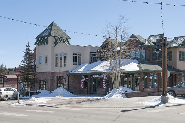 400 E Main Street # 204r, Frisco, CO - USA (photo 4)