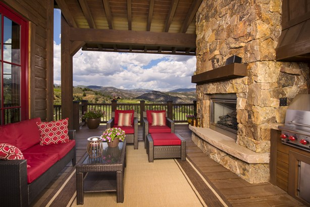 233 Wildflower Lane, Wolcott, CO - USA (photo 2)