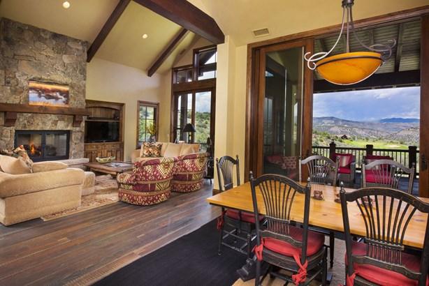 233 Wildflower Lane, Wolcott, CO - USA (photo 3)