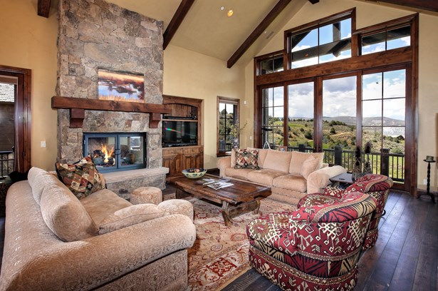 233 Wildflower Lane, Wolcott, CO - USA (photo 4)
