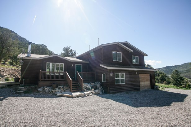 4499 Sweetwater Road, Gypsum, CO - USA (photo 1)