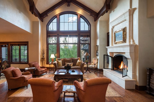 170 Village Walk, Beaver Creek, CO - USA (photo 1)