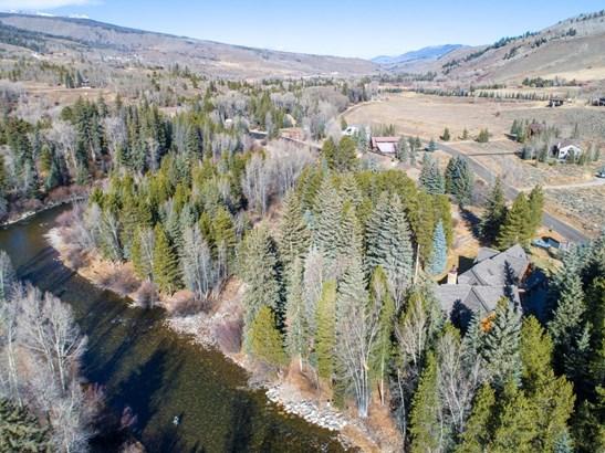 486 Sage Creek Canyon Drive, Silverthorne, CO - USA (photo 3)