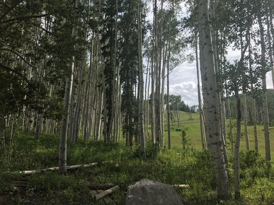 2704 Daybreak Ridge, Avon, CO - USA (photo 1)