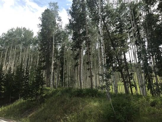2704 Daybreak Ridge, Avon, CO - USA (photo 4)