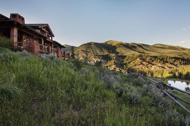 14000 Gypsum Creek Road, Gypsum, CO - USA (photo 2)