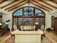 43 Borders Road, Beaver Creek, CO - USA (photo 1)