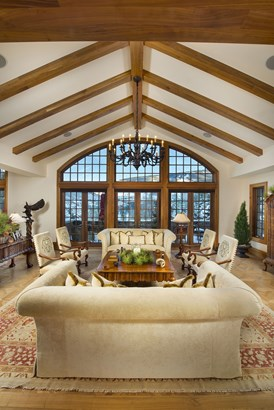 43 Borders Road, Beaver Creek, CO - USA (photo 5)