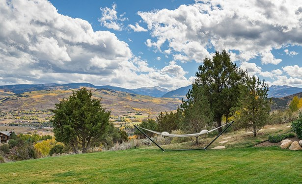 218 Spring Creek Lane, Edwards, CO - USA (photo 2)