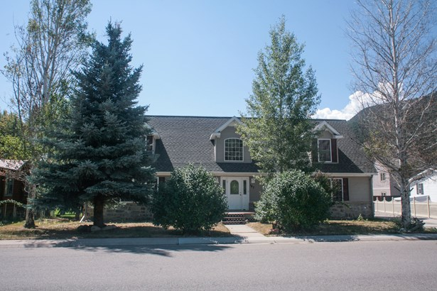 147 River View Road, Gypsum, CO - USA (photo 1)
