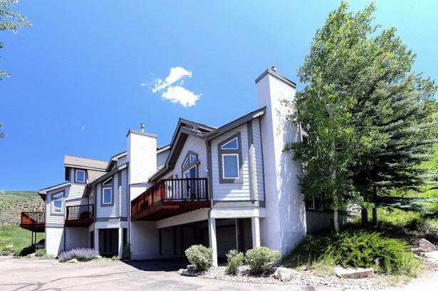 1080 Wildwood Road # C, Avon, CO - USA (photo 1)