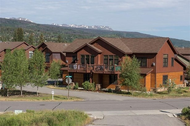 52 Spinner Place, Silverthorne, CO - USA (photo 4)
