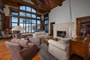 801 Strawberry Park Road, Beaver Creek, CO - USA (photo 1)