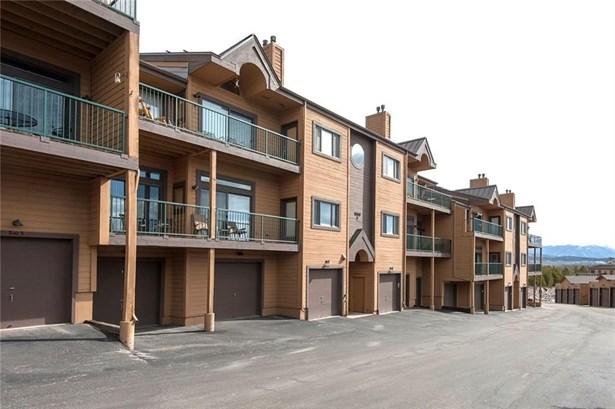 1660 Lakeview Terrace # 203, Frisco, CO - USA (photo 1)