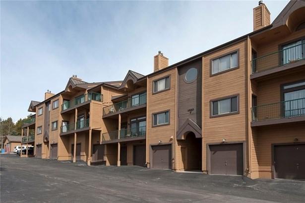 1660 Lakeview Terrace # 203, Frisco, CO - USA (photo 2)