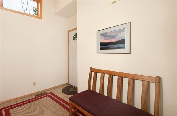 1660 Lakeview Terrace # 203, Frisco, CO - USA (photo 3)