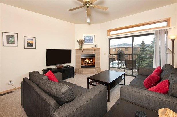 1660 Lakeview Terrace # 203, Frisco, CO - USA (photo 4)