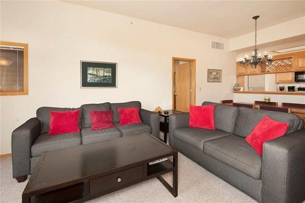 1660 Lakeview Terrace # 203, Frisco, CO - USA (photo 5)