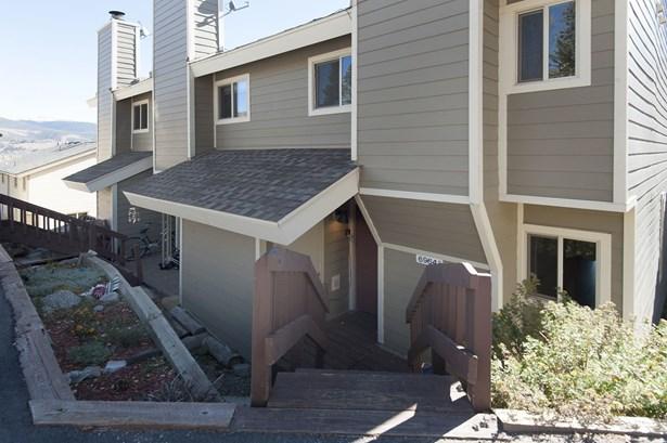 6964 Ryan Gulch Road # 6964, Silverthorne, CO - USA (photo 1)