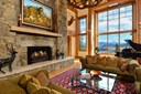 240 Easy Bend Trail, Silverthorne, CO - USA (photo 1)