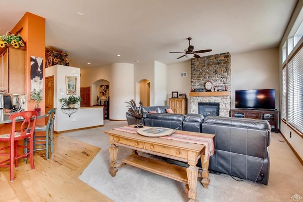 22 Greenhorn Avenue, Eagle, CO - USA (photo 2)