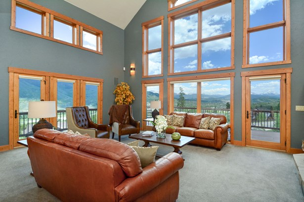 1245 Golden Eagle Road, Silverthorne, CO - USA (photo 2)