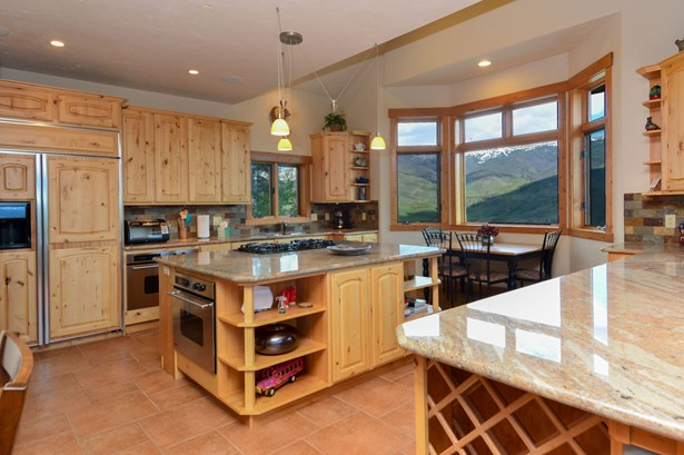1245 Golden Eagle Road, Silverthorne, CO - USA (photo 5)