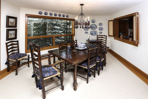 197 Rockledge Road, Vail, CO - USA (photo 5)