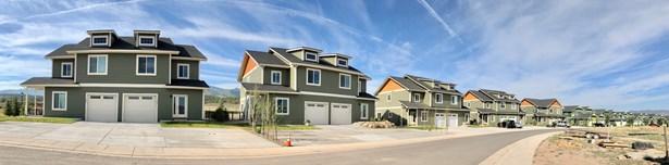 975 Hawks Nest Lane, Gypsum, CO - USA (photo 3)
