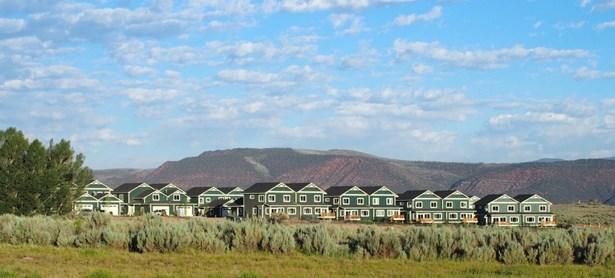 975 Hawks Nest Lane, Gypsum, CO - USA (photo 4)