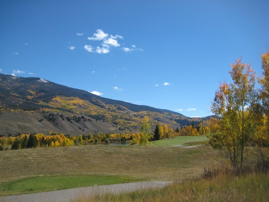 200 High Park Court, Silverthorne, CO - USA (photo 1)
