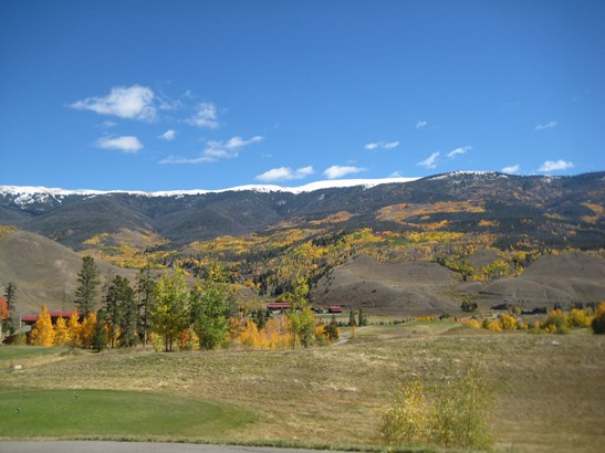 200 High Park Court, Silverthorne, CO - USA (photo 4)