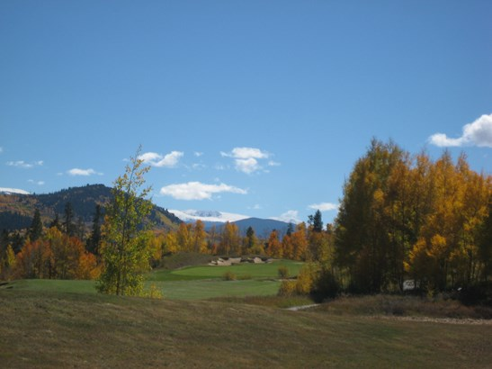 200 High Park Court, Silverthorne, CO - USA (photo 5)