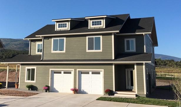 960 Hawks Nest Lane, Gypsum, CO - USA (photo 1)