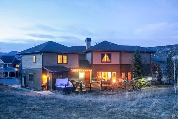 2376 Eagle Ranch Road, Eagle, CO - USA (photo 1)