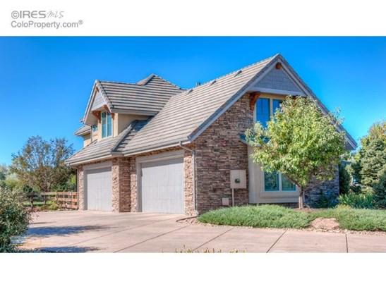 980 White Hawk Ranch Drive, Boulder, CO - USA (photo 3)