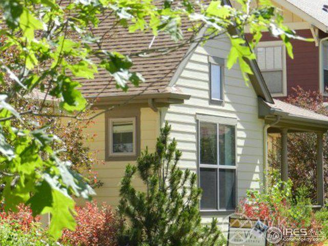 604 Homestead Street, Lafayette, CO - USA (photo 5)