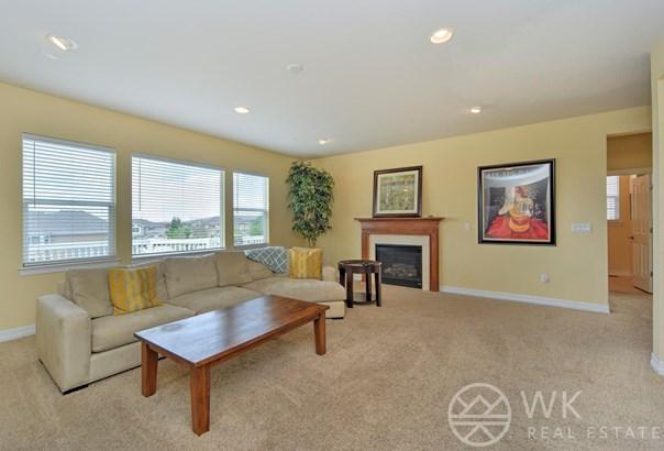 2856 Eagle Circle, Erie, CO - USA (photo 5)