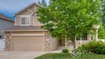 2559 Basil Drive, Mead, CO - USA (photo 1)