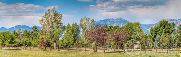 2538 Willow Creek Drive, Boulder, CO - USA (photo 2)
